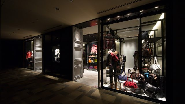 MSPC PRODUCT sort MARRONNIER GATE GINZA 1